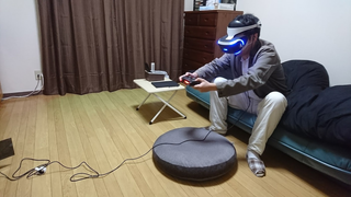 playvr.png(123361 byte)